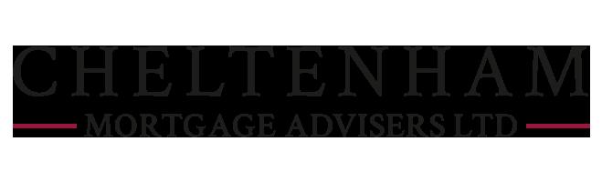 Cheltenham Mortgage Advice