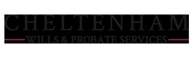 Cheltenham Wills & Probate Services